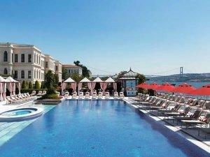 SunExpress,İstanbul-İzmir uçuyor