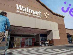 Dünyanın en büyük perakendecisi Walmart, Türkiye'yi seçti