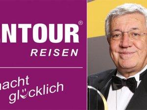Bentour Reisen Başkanı Uğur: Test maliyetleri turistleri kaçırıyor