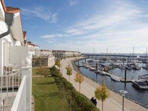 2020 tatili Almanya'da başlıyor, TUI ilk otelini açıyor