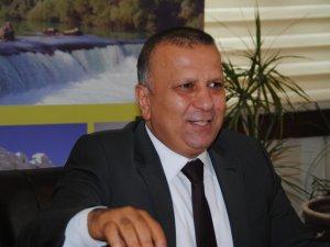 Sheraton Ankara'ya en iyi ödülü
