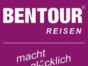 "Bentour Reisen Info gezisi ile sezona ""Merhaba"" diyor"