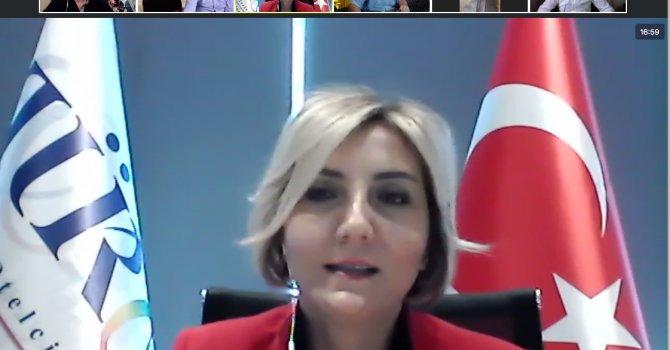 Malule'ye Türk ziyaretçi ilgisi