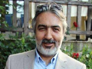 Erkan Mumcu'nun yatırımıÇukurambar'da otel