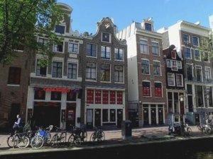 Hollanda,Türkiye'den gelenleri15 gün karantinaya alacak