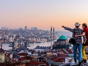 Türkiye Hollywood'u çekecek