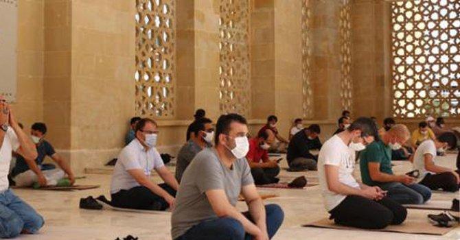 Taşkent'te Mısır Kültür Haftası
