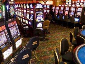 Casinolar Kralı isyan etti: Bu gidişle 6 ayda 20 casino batar