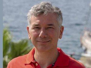 Caresse Bodrum Genel Müdürü Tarkan Aksoy oldu.
