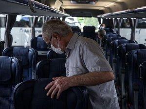 65 yaş üstüne turizm amaçlı seyahat izni cıktı