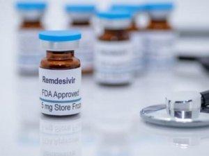 ABD koronavirüs ilacının fiyatını belirledi: 3120 dolar