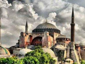 Kitap Fuarı'nın konuğu Türkiye