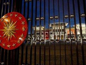 7 maddede turizmde güvenilir adres: Türkiye