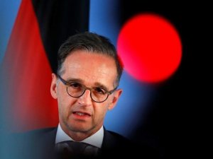 Almanya: AB içinAnkara'dan yapıcı adımlar bekliyoruz