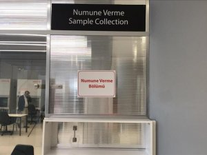 Makina Mühendisleri Odası 'dan havalimanlarıyla ilgili uyarı