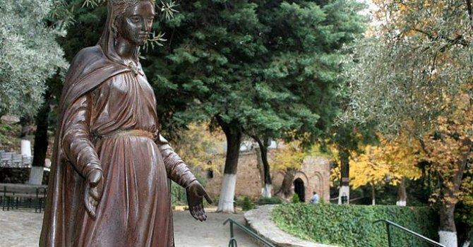 İstanbul turisti 9 milyon olacak