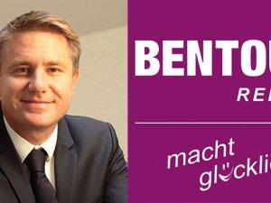 Bentour Reisen Türkiye tarifesine PCR testini ekledi
