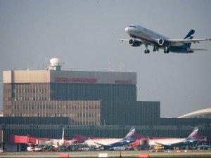 Rusya uçuş izni için şartları açıkladı