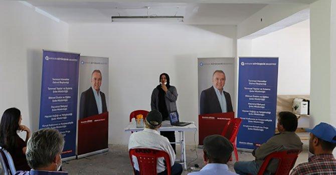 Ermenistan ile Türkiye diyalogu