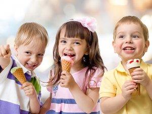 Dünya Dondurma Günü'nüz Kutlu olsun!