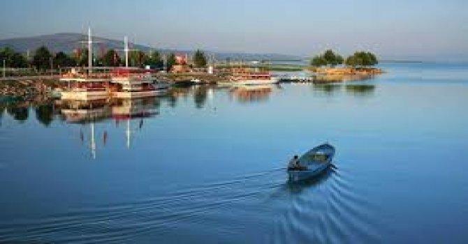 İzmir Sanat Günleri başladı