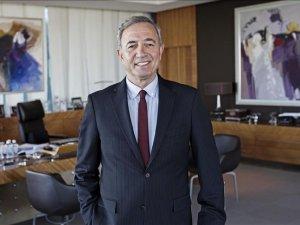 Akfen Holding'den 2018 yatırım atağı