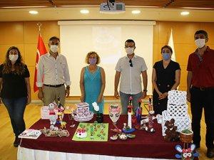Balıkesir Ulusal Turizm Kongresi