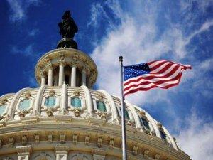Amazon, Apple, Google, Facebook ABD Kongresi'ne ifade verecek