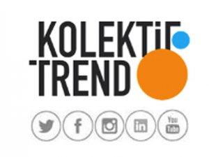 Kolektif Trend gelişim yönetiminde farka hazırlanıyor