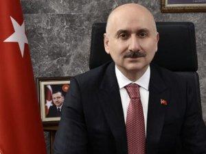 Konya'da 'Marka Kent' toplantısı