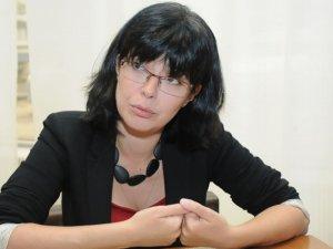 ATORBaşkanı:Türkiye'ye Rus turist akını bekleniyor