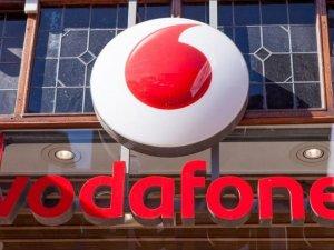 Vodafone'da internete erişim sorunu devam ediyor