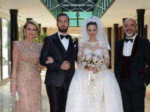 Huqqa'da evlilikten önce ortaklık bitti! Ahmet Uras, ortaklığı bitirdi