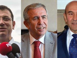 AKP doğrudan kendi ayağına kurşun sıkıyor