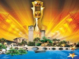 Adana Altın Koza Film Festivali,14-20 Eylül'de yapılacak
