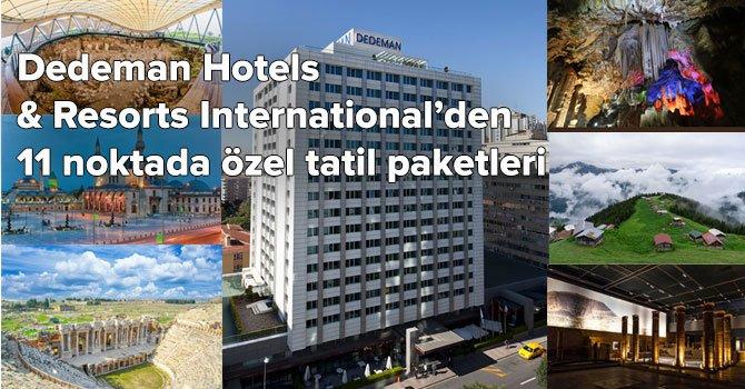 Polat Holding'in 3. oteli Balmumcu