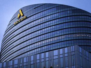 Pandemi Accor Hotels'e Paris Genel Merkezi'ni sattırıyor