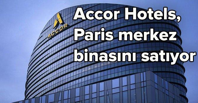 Bakan: Otelin yasadışı tutumu