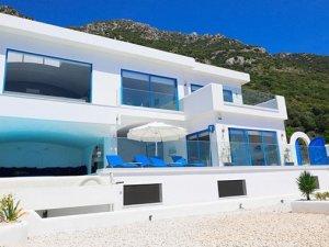 Lüks villa kiralamak isteyen tatilciler 'kopya site'yle dolandırıldı