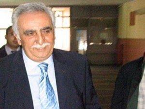Sanayi eski bakanı Yalım Erez de şirketini satıyor