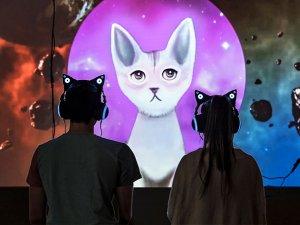 7. Çanakkale Bienali 19 Eylül 2020'de başlıyor.
