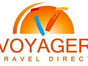İngiltere'de30 yıllık Voyager Travel Directiflas etti