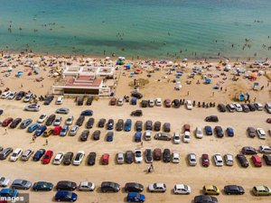 İngiliz turistin kabusu:Bir hafta tatilin faturası 14 gün karantina