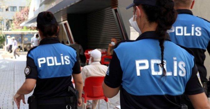 İzmir'in efsanesi Swissotel açıldı
