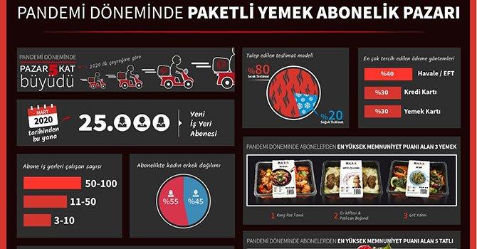 Vali: Bitlis hakettiği yeri alacak