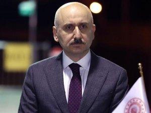 Çelebi-IC Antalya vergi rekortmeni