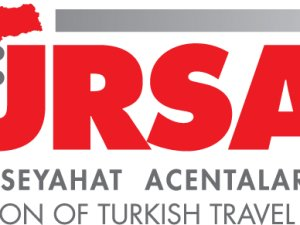 Antalya'daki emlâk dolandırıcılığı