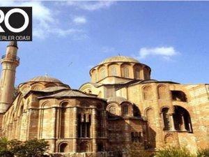 TAFED, Türkiye Federasyonu'dur