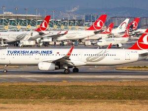 Bursa turizmde kabuğunu yırtıyor