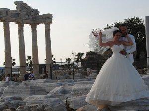 İl Umumi ve Hıfzıssıhha Kurulu,Antalya'da düğünleri yasakladı